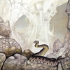 Yes / Relayer (LP)