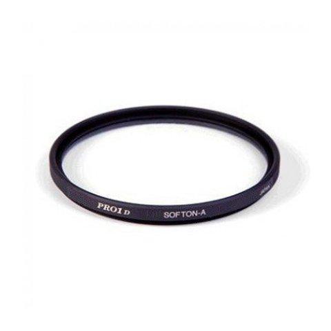 Светофильтр HOYA SOFTON A PRO1D 72 mm, IN SQ CASE