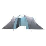 Палатка Green Glade Konda 6