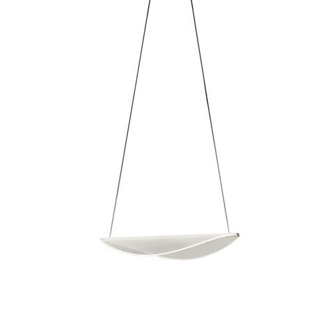 Подвесной светильник Diphy by Linea Light