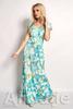Платье - 30350
