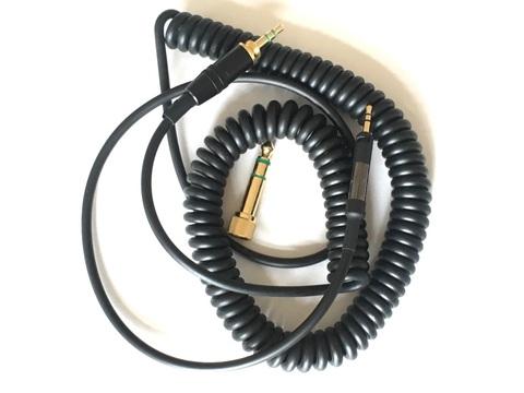 Провод для Sennheiser HD558, HD598, HD559, HD599