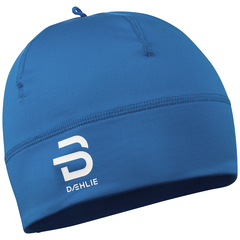 Шапка Bjorn Daehlie Hat Polyknit Estate Blue