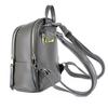 Рюкзак женский JMD Prima 339 Серый