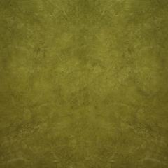 Искусственная кожа Portofino green (Портофино грин)