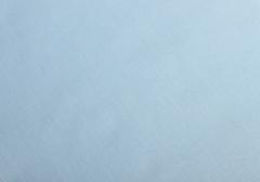 Альвитек. Наволочка для подушек для беременных Бамбук - J, сатин. Фото 2.