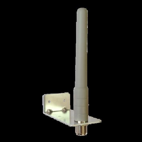 Антенна штыревая DO-900/1800-3