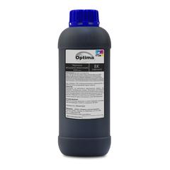 Водорастворимые чернила Optima для Canon Black 1000 мл