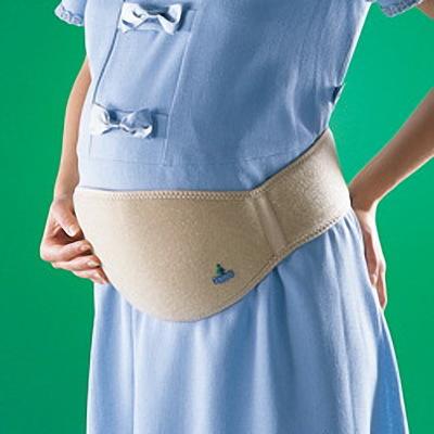 Бандажи до- и послеродовые Бандаж для беременных Pojasnichnyj_bandazh_OPPO_enl.jpg