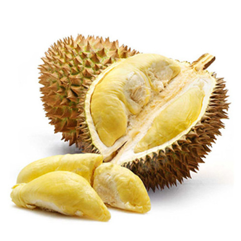 https://static-ru.insales.ru/images/products/1/1200/164684976/durian_peeled-2.jpg