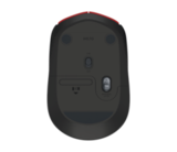 LOGITECH_M171_Red2.png