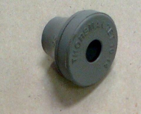25100101 Резиновое кольцо диа.10/14мм