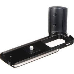 Дополнительный хват (рукоятка) Fujifilm MHG-XT2 для X-T2