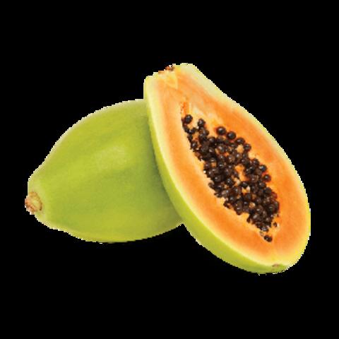 Fumari Island Papaya