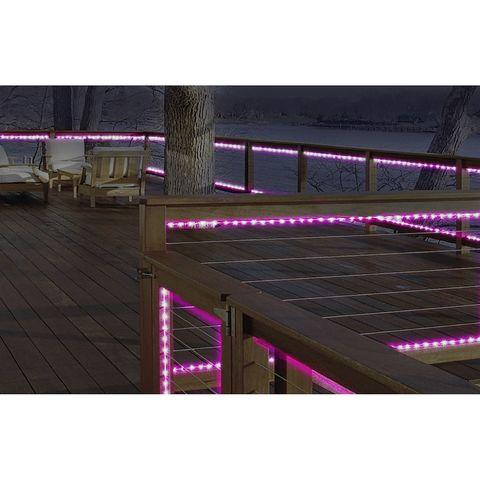 LED_Гирлянда_готовый_набор_дюралайта_20_м_розовый_цвет_цена