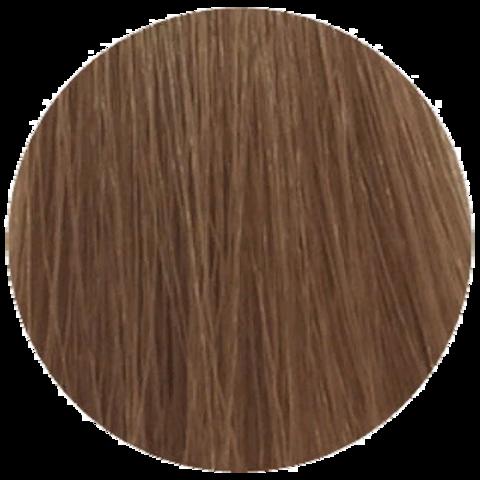Lebel Materia 3D WB-7 (блондин тёплый) - Перманентная низкоаммичная краска для волос