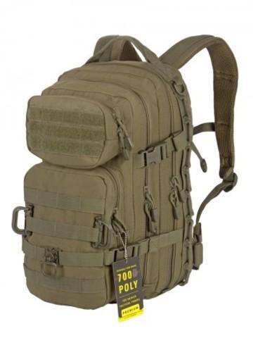 Рюкзак Тактический GONGTEX SMALL ASSAULT II (25л)