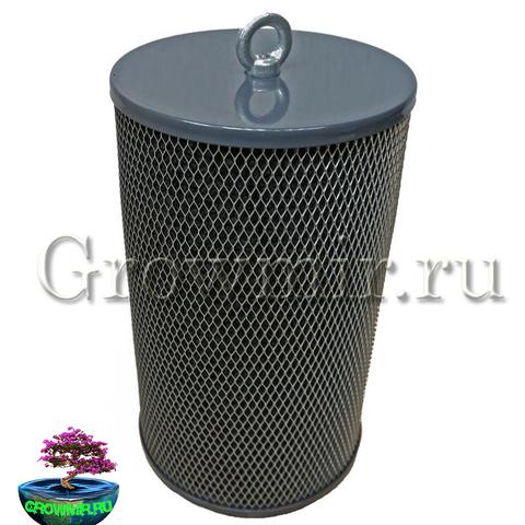 Угольный фильтр КЛЕВЕР-М             350м3