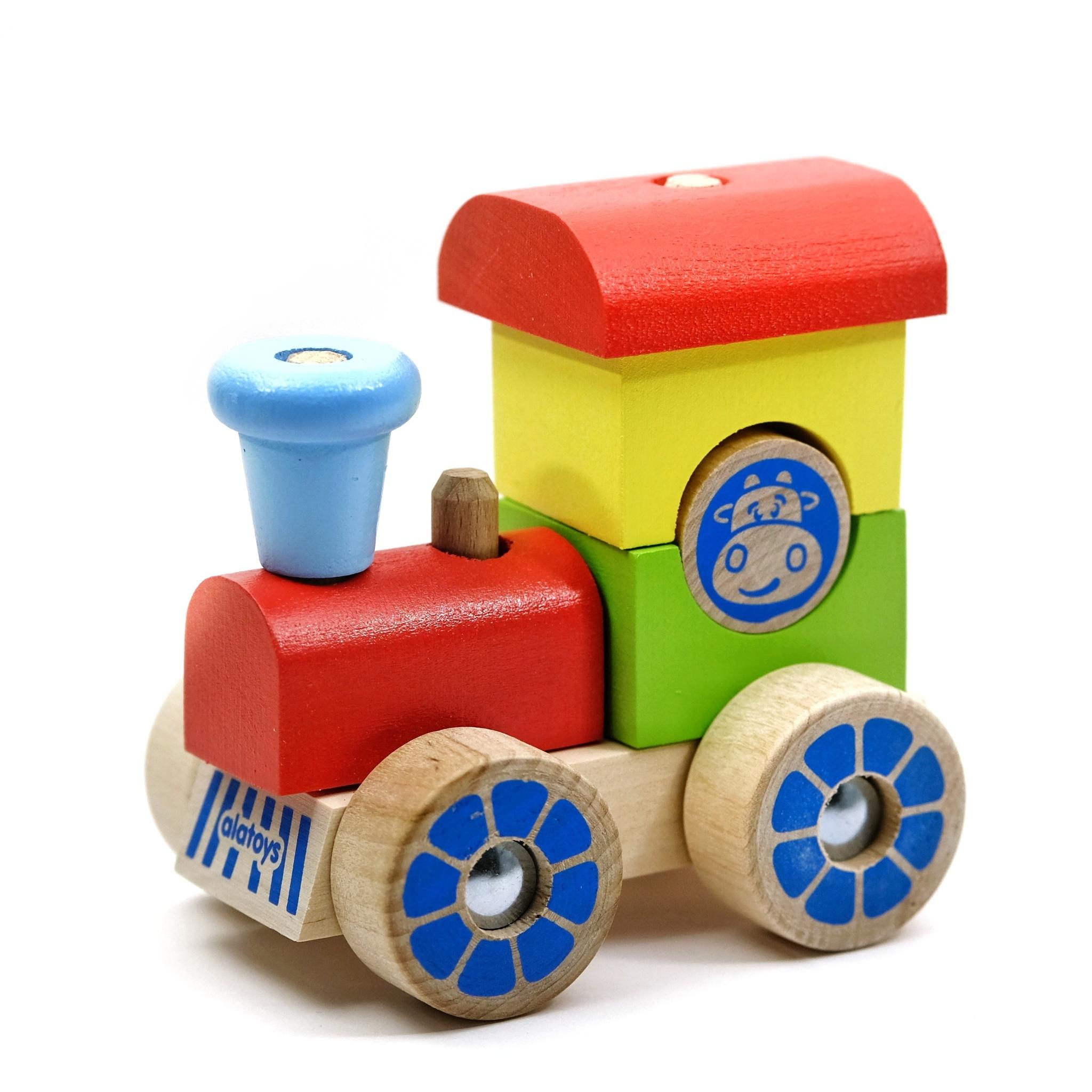 Детский набор для путешествий до 1 года
