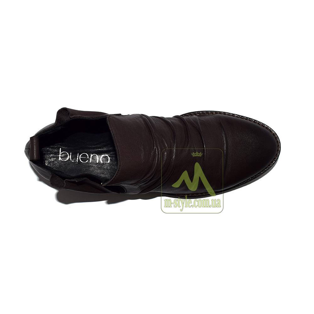Туфлі Bueno