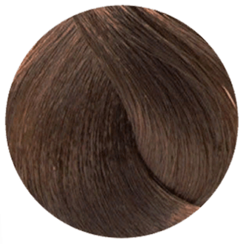 Goldwell Colorance 7BN  (