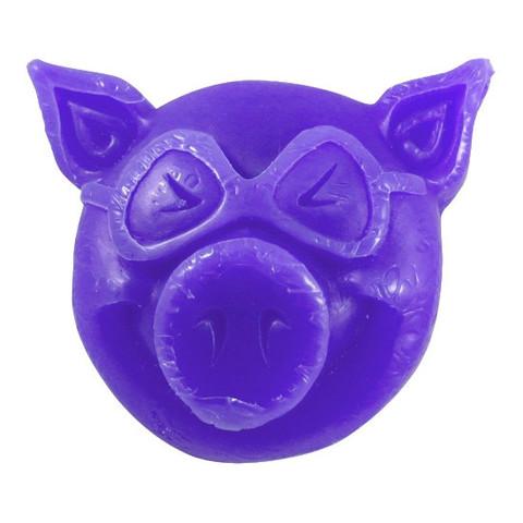 Парафин PIG Curb Wax (Purple)
