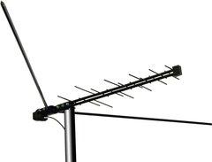 Активная уличная антенна Дельта H311А-01