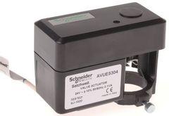 Привод Schneider Electric AVUM5601
