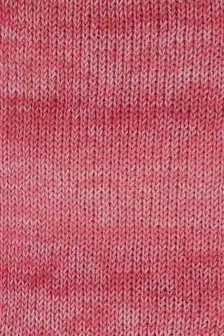 Gruendl Hot Socks Malcesine 6-ниточная 02