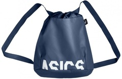 Мешок для обуви Asics Tr Core Gymsack