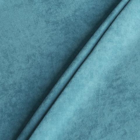 Ткань софт Адалин бирюзовый