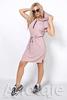 Платье - 30611