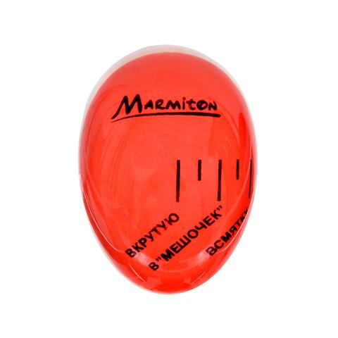 Таймер для варки яиц 5,5х4х3,5 см
