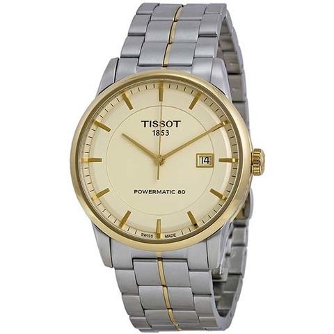 Tissot T.086.407.22.261.00