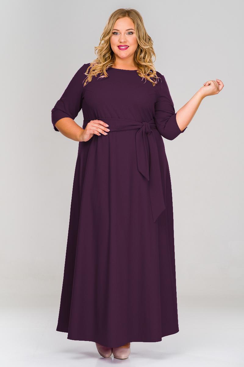 Платья Платье из крепа 1518404 3afd4853c932a04fe652d5cd0da18bc7.jpg