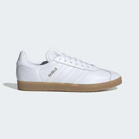 Кроссовки мужские adidas ORIGINALS GAZELLE