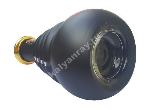 выемка для подсветки в колбе Amy 690 klick