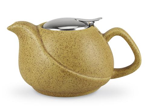 9377 FISSMAN Заварочный чайник 750 мл,  купить