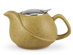 9377 FISSMAN Заварочный чайник 750 мл