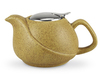 9377 FISSMAN Заварочный чайник 750 мл,