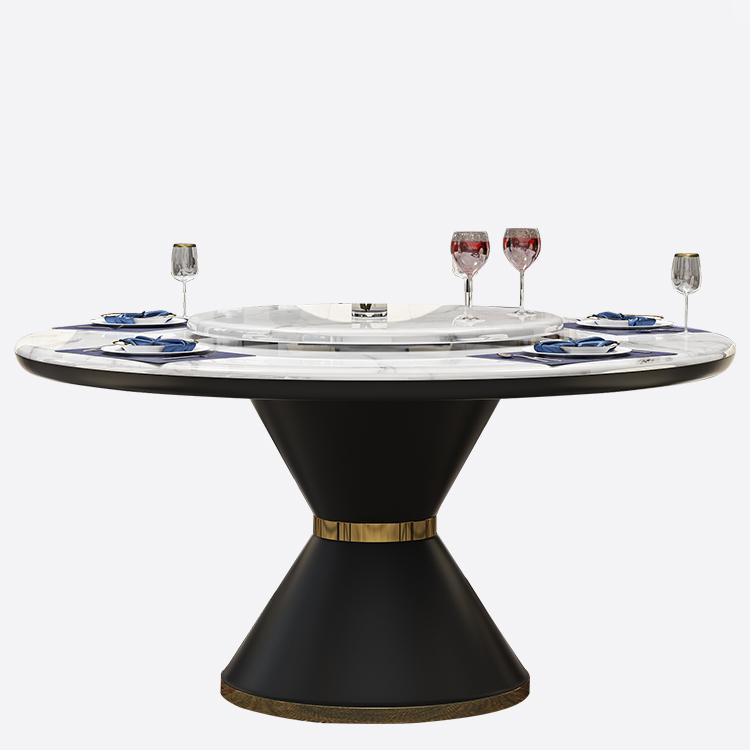 Обеденный стол Mingyang