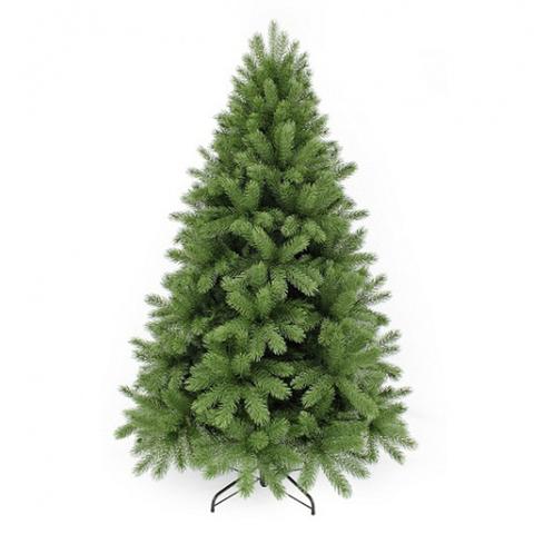 Сосна искусственная Гармония 155 см (Triumph Tree)