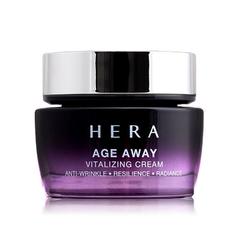 Крем с лифтинг-эффетом Hera Age Away Intensive Cream