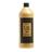 Matrix Oil Wonders - Кондиционер для волос
