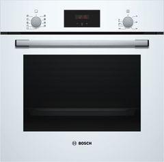 Встраиваемый духовой шкаф Bosch HBF114EW0R