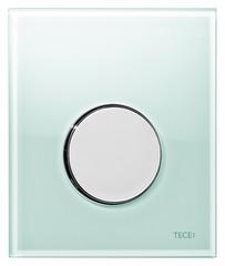 Смывные клавиши для писсуара Tece TECEloop Urinal 9242653 фото