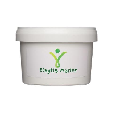 Обертывание для живота и талии Elaytis Marine, 700 г