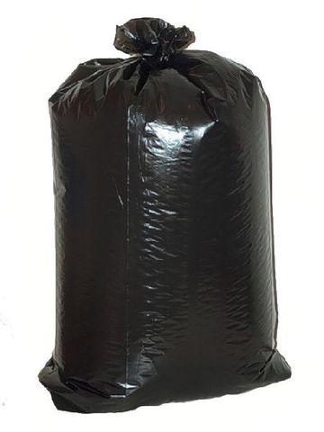 Пакет для приготовления грунта, компостов 20 л