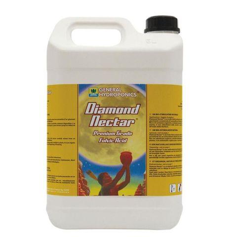 Diamond Nectar GHE 10л