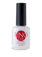 Топ UNO LUX 15мл. Верхнее покрытие «Uno Lux Hig...